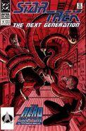 Star Trek The Next Generation Vol 2 4