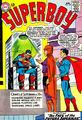 Superboy Vol 1 120