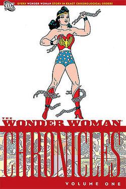 Wonder Woman Chronicles V1.jpg
