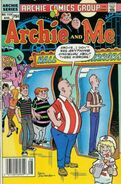Archie and Me Vol 1 158