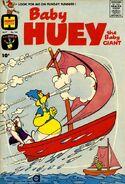 Baby Huey Vol 1 34