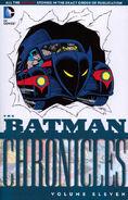 Batman Chronicles Vol 2 11
