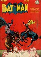 Batman Vol 1 21