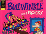Bullwinkle and Rocky Vol 1 11