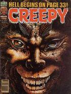 Creepy Vol 1 110