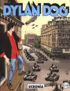 Dylan Dog Vol 1 240
