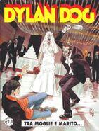 Dylan Dog Vol 1 295