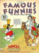 Famous Funnies Vol 1 44