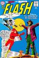 Flash Vol 1 118