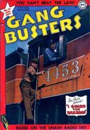 Gang Busters Vol 1 11
