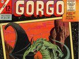 Gorgo Vol 1 23