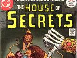 House of Secrets Vol 1 148