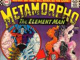 Metamorpho Vol 1 6