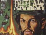 Outlaw Nation Vol 1 1