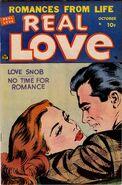 Real Love Vol 1 28