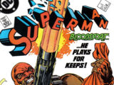 Superman Vol 2 4