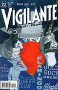 Vigilante City Lights, Prairie Justice Vol 1 3