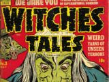 Witches Tales Vol 1 3