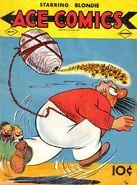 Ace Comics Vol 1 42