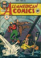All-American Comics Vol 1 43