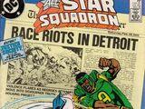 All-Star Squadron Vol 1 40