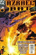 Azrael Agent of the Bat Vol 1 64