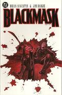 Blackmask Vol 1 3