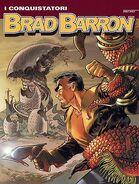 Brad Barron Vol 1 4