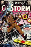 Capt. Storm Vol 1 4