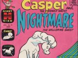 Casper and Nightmare Vol 1 10