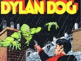 Dylan Dog Vol 1 34