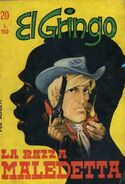 El Gringo Vol 1 20