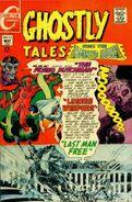 Ghostly Tales Vol 1 73