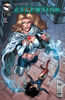 Grimm Fairy Tales Presents Ascension Vol 1 3-B