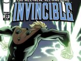 Invincible Vol 1 59