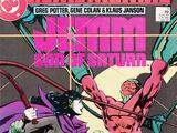 Jemm, Son of Saturn Vol 1 5