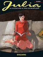 Julia Vol 1 181