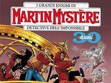 Martin Mystère Vol 1 323