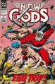 New Gods Vol 3 16