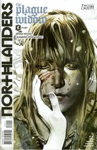 Northlanders Vol 1 22