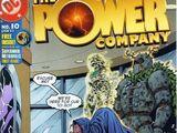 Power Company Vol 1 10
