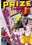 Prize Comics Vol 1 47