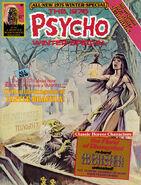 Psycho Vol 1 24