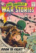 Star-Spangled War Stories Vol 1 77
