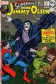Superman's Pal, Jimmy Olsen Vol 1 142
