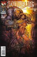 Witchblade Vol 1 71