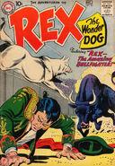 Adventures of Rex the Wonder Dog Vol 1 36