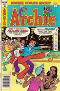 Archie Vol 1 280