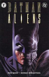 Batman Aliens Vol 1 1.jpg
