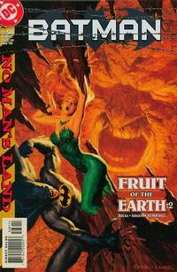 Batman Vol 1 568